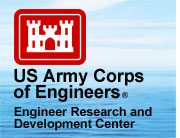 US Army Cold Regions Research and Engineering