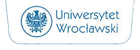 University Wroclaw Institute Geography