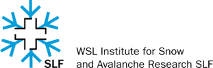 WSL Institute Snow and Avalanche Research
