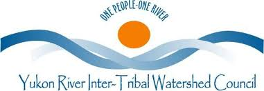Yukon River Intertribal Watershed Council
